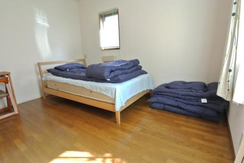 KOENJI shared house private room