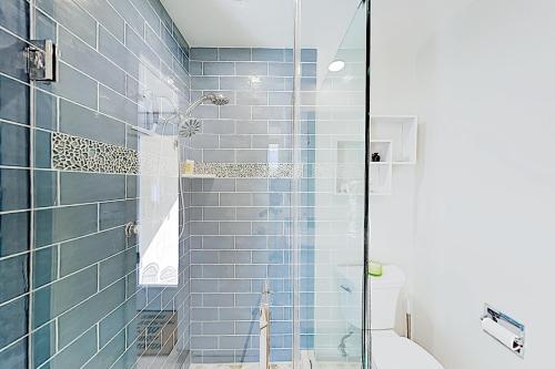 New Listing! Deepwell Oasis w/ Casita, Pool & Spa home Main image 1