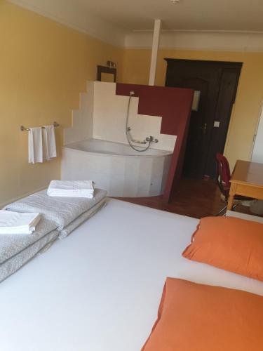 Hotel Schwanen&Napolyon, Stein