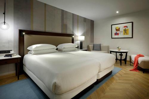 Hyatt Regency Hesperia Madrid - image 3