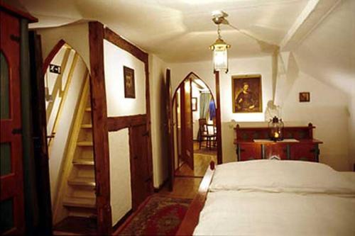 Hotel Burg Liebenstein, Rhein-Lahn-Kreis