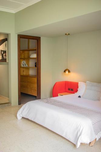 Photo - Nico Urban Hotel