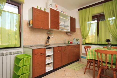 Apartments by the sea Zambratija (Umag) - 6998, Umag