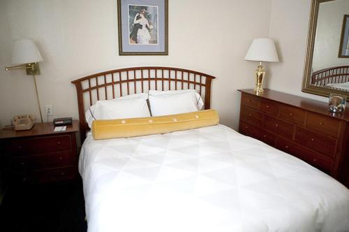 Coral Reef Inn&Condo Suites - Accommodation - Alameda