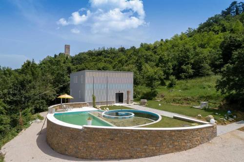 Villa Bura Art