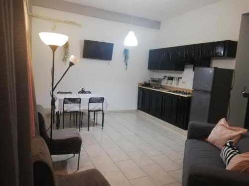 Hotel Aparthotel Genova