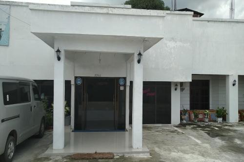 OYO 2303 Hotel Blang Raya, Bireuen