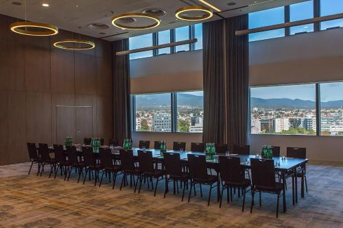 Hilton Garden Inn Zagreb Croatia Reviews Prices Planet Of Hotels
