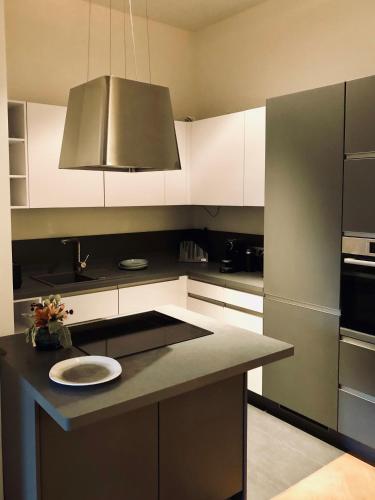Bonusfeature Apartments - Photo 3 of 43
