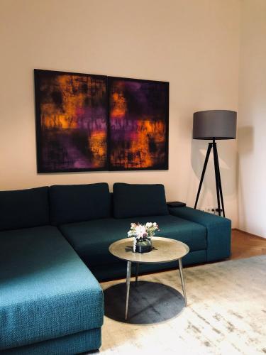 Bonusfeature Apartments - Photo 7 of 43