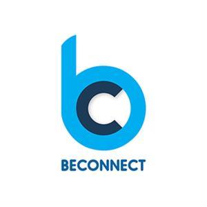 Beconnect, Coimbra