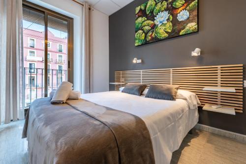 HotelForum Tarragona