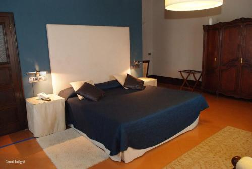Deluxe Doppelzimmer RVHotels Hotel Palau Lo Mirador 5