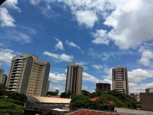 Apartamentos Nadai 2 (Photo from Booking.com)