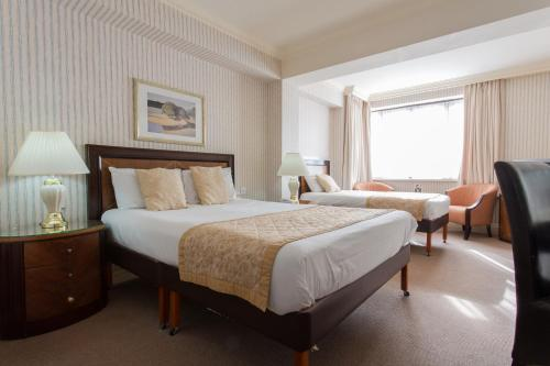 Britannia Country House Hotel & Spa picture 1 of 50