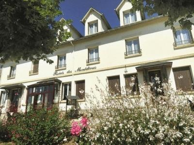 __{offers.Best_flights}__ Logis Relais des Monedieres