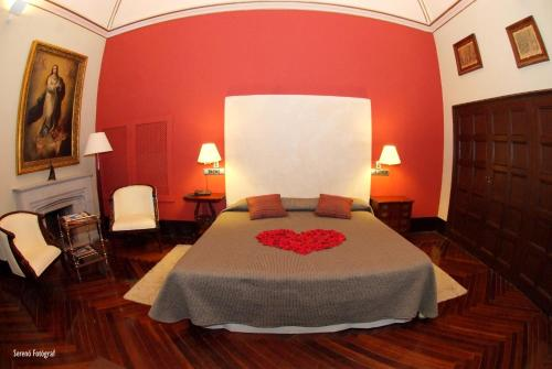 Double Premier - single occupancy RVHotels Hotel Palau Lo Mirador 8