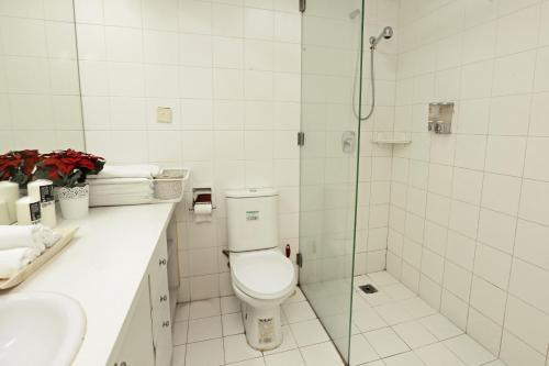 Yiyang City Center Apartment photo 14