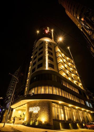 . Mado Hotel