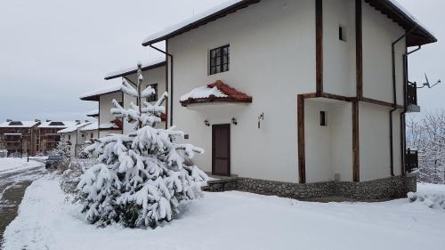 Hotel Bansko Castle Lodge Bansko