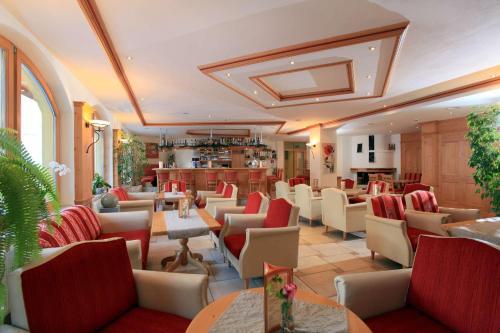 Alpenhof Brixen - Hotel - Brixen im Thale
