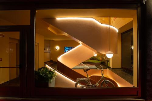 . OMAMA Hotel