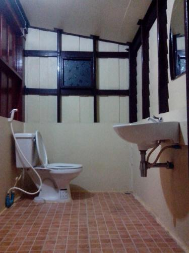 Baan Kong Homestay photo 10