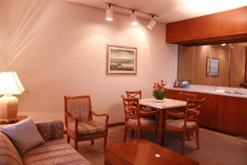 Restaurant dhaka in cabin private Etihad Airways