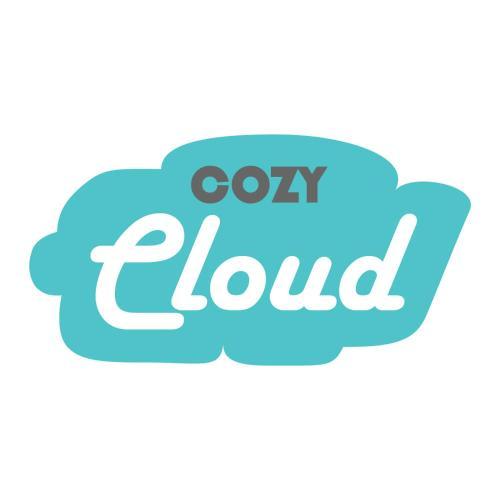 Cozy Cloud Cozy Cloud