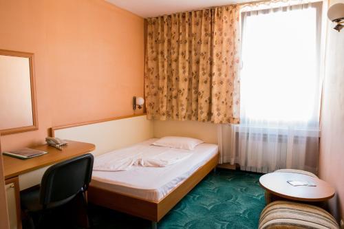 . Struma Hotel