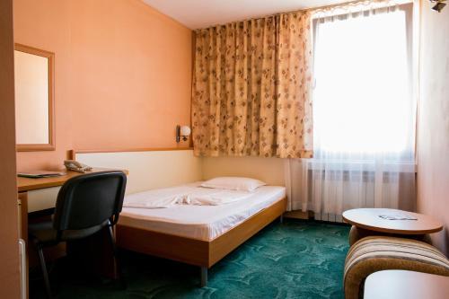 Struma Hotel - Photo 5 of 166