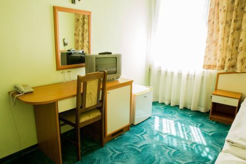Struma Hotel - Photo 2 of 166
