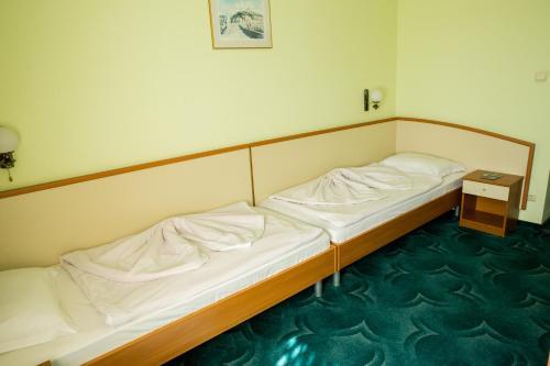 Struma Hotel - Photo 4 of 166
