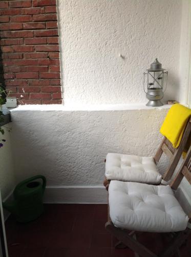 Apartment KWS 166 photo 16