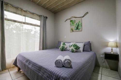 . Apartamentos Lantana