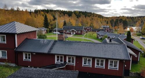 ROMME ALPIN SKI LODGE - Updated Hotel Reviews (Borlange, Sweden) - Tripadvisor