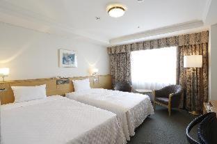Room #24023835