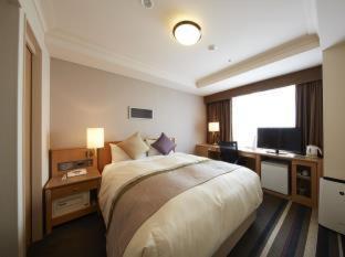 Room #24023814