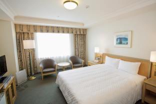 Room #24023815