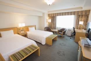 Room #24023816