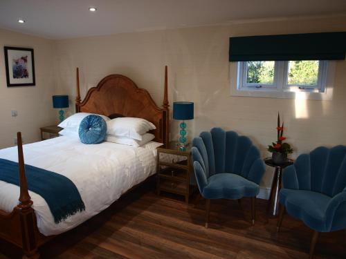 Beechwood Hotel - Photo 6 of 36