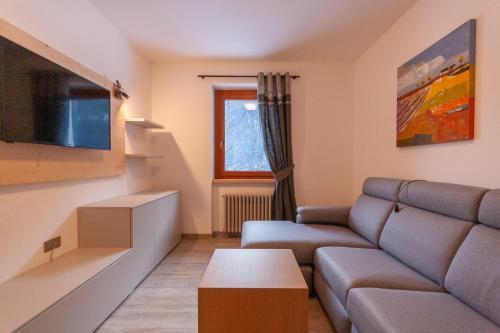 Casa Zulian - Apartment - Falcade