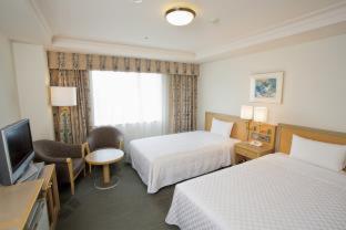 Room #24023820