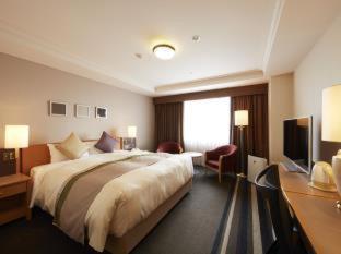 Room #24023822