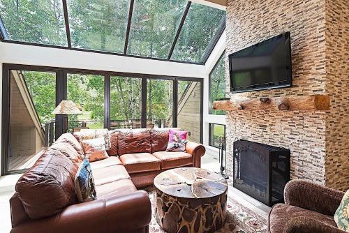 Deer Valley Retreat by Casago - Apartment - Park City