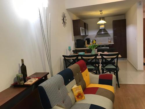 Apartmán Residence**** Bella Donovaly - Accommodation