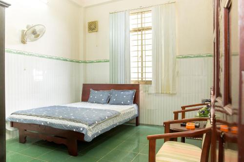 Thien Phuc Hotel, Ba Tri