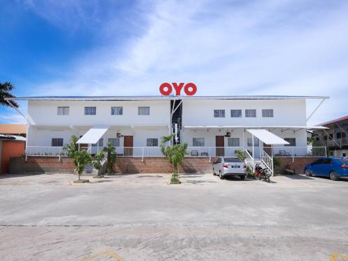 . OYO 44011 Weng Bee Guest House