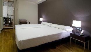 Foto - Apartamentos Mendebaldea Suites