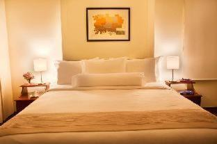 Etoile Hotels Jardins Zimmerfotos
